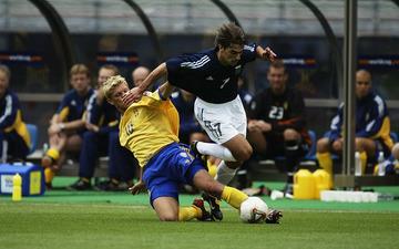 Argentina sweden 2002 061514
